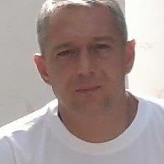 Фотография мужчины санта клаус, 48 лет из г. Донецк