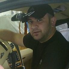 Фотография мужчины Sarkhan, 30 лет из г. Москва