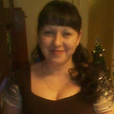 Фотография девушки Alesia, 37 лет из г. Борисов