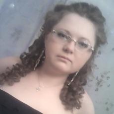 Фотография девушки Arkatika, 28 лет из г. Санкт-Петербург