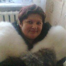 Фотография девушки Ленок, 41 год из г. Змиев