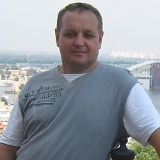 Фотография мужчины Слава, 45 лет из г. Киев