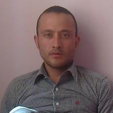 Фотография мужчины Bpavo, 34 года из г. Фергана