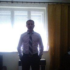 Фотография мужчины Миша, 32 года из г. Хуст
