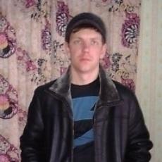 Фотография мужчины серега, 33 года из г. Челябинск