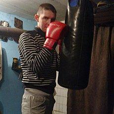 Фотография мужчины Тема, 27 лет из г. Чернигов