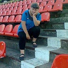 Фотография девушки Nika, 25 лет из г. Мозырь