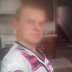 Фотография мужчины Vitalians, 38 лет из г. Москва