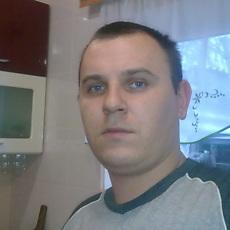 Фотография мужчины Дымыч, 31 год из г. Донецк