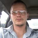 Aleksei, 41 год
