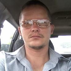 Фотография мужчины Aleksei, 41 год из г. Находка