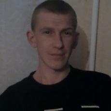 Фотография мужчины Михаил, 37 лет из г. Жлобин