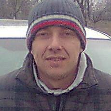 Фотография мужчины Андрей, 34 года из г. Запорожье