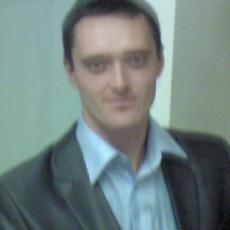 Фотография мужчины Рарог, 35 лет из г. Киев