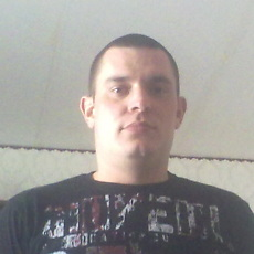 Фотография мужчины Виктор, 33 года из г. Горки