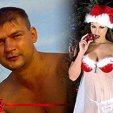 Фотография мужчины Влад, 39 лет из г. Брянск