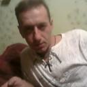Фотография мужчины Алексей, 41 год из г. Шевченково