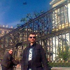 Фотография мужчины Денис, 29 лет из г. Сморгонь