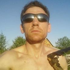 Фотография мужчины Хххлевххх, 37 лет из г. Южно-Сахалинск