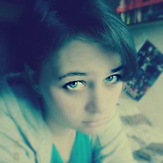 Фотография девушки Любовь, 21 год из г. Днепропетровск
