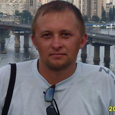 Фотография мужчины Viktor, 38 лет из г. Гродно