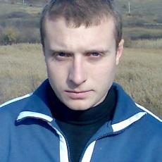 Фотография мужчины Serewa, 34 года из г. Шахтерск