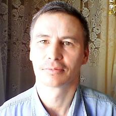 Фотография мужчины Костя, 48 лет из г. Екатеринбург