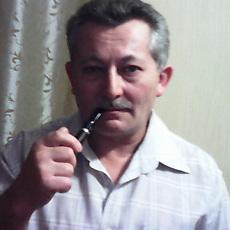 Фотография мужчины Oldgnom, 55 лет из г. Саранск