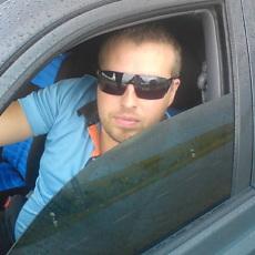 Фотография мужчины Миша, 34 года из г. Белореченск