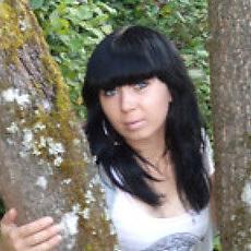 Фотография девушки Лолита, 34 года из г. Смоленск