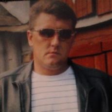 Фотография мужчины Геннадий, 41 год из г. Петрозаводск