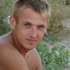 Фотография мужчины Юра, 39 лет из г. Краснодар