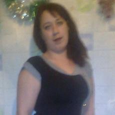 Фотография девушки Natasha, 36 лет из г. Алдан