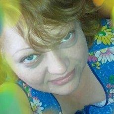 Фотография девушки НАТАЛЯ, 47 лет из г. Вельск