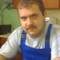 Фотография мужчины ДомовенокКузя, 31 год из г. Кострома