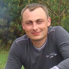 Фотография мужчины Vitalik, 34 года из г. Ковель