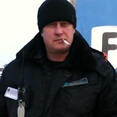 Фотография мужчины Evgen, 38 лет из г. Москва
