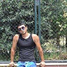 Фотография мужчины Gevor, 27 лет из г. Ереван