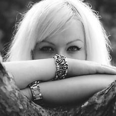 Фотография девушки Кира, 31 год из г. Гомель