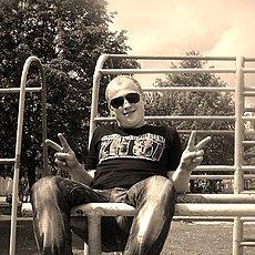 Фотография мужчины Vasyaka, 28 лет из г. Ровно