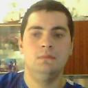 Фотография мужчины Romeo, 27 лет из г. Павловская