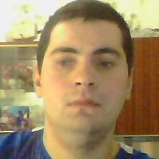 Фотография мужчины Romeo, 28 лет из г. Павловская