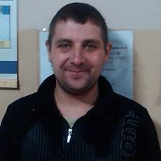 Фотография мужчины Денис, 32 года из г. Марьина Горка