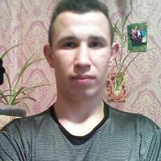 Фотография мужчины Сергей, 30 лет из г. Слуцк