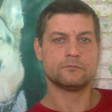 Фотография мужчины Вольган, 42 года из г. Одесса