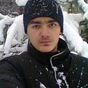 Фотография мужчины Масюк, 22 года из г. Любешов