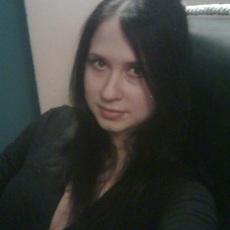 Фотография девушки Звезда, 34 года из г. Ростов-на-Дону