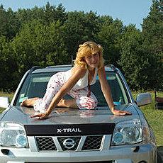 Фотография девушки Ольга, 43 года из г. Луцк