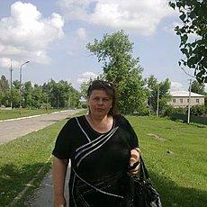 Фотография девушки Наташа, 47 лет из г. Черкесск
