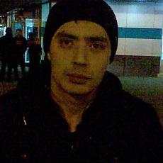 Фотография мужчины Warof, 30 лет из г. Ташкент